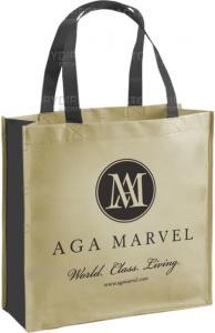 AGA MarvelBag v3