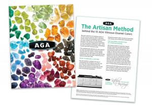 AGA TheArtisanMethod