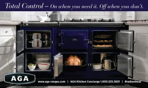 AGA TotalControl 40x24 V2-1