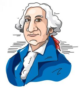 AmHistory GeorgeWashington