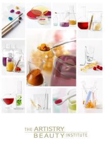 Artistry2