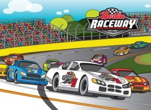 BerlinRaceway ColoringBook FINAL-1 (1)
