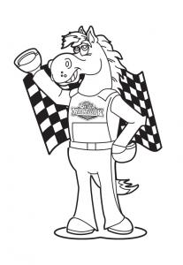 BerlinRaceway ColoringBook INTERIOR FINAL-1 (1)