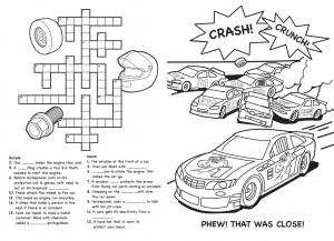BerlinRaceway ColoringBook INTERIOR FINAL-3 (1)