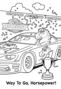 BerlinRaceway ColoringBook INTERIOR FINAL-5 (1)