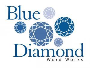 BlueDiamond 01
