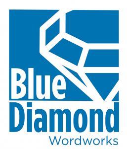 BlueDiamond 02