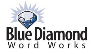 BlueDiamond 03