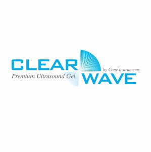 Clearwave 3