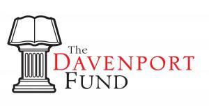 DavenportFund 1