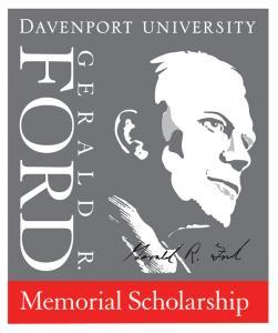 Davenport Ford