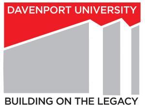 Davenport LettingaCampaign