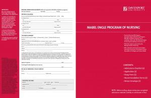 Davenport Nursing-Program-Folder1
