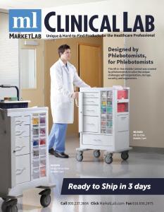 FA17 Clinical-FC b