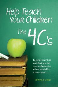HTYC Cover