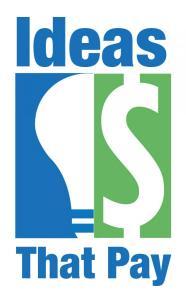 Ideas-that-Pay FINAL