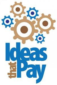 IdeasThatPay 02
