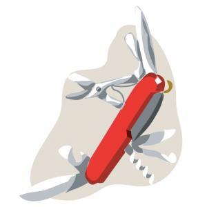Jackknife Color