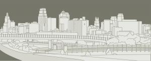 Kansas-City,-Missouri Outline REV