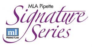 MLA SignatureSeries