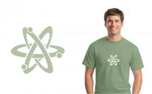 MLClinical T-Shirt 06