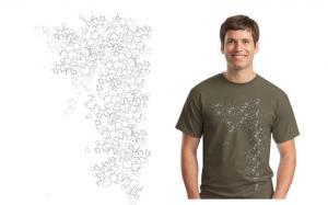 MLClinical T-Shirt 10