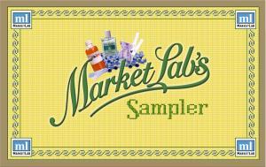 MarketLabSampler