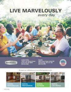 Marvel-Undercounter-Brochure-49