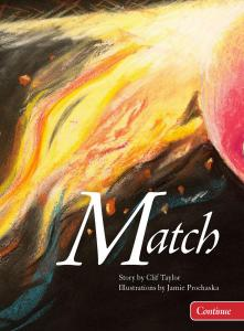 Match Interior v5 1