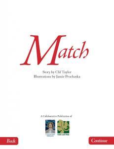 Match Interior v5 2