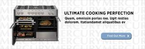Mercury-Web-Ad