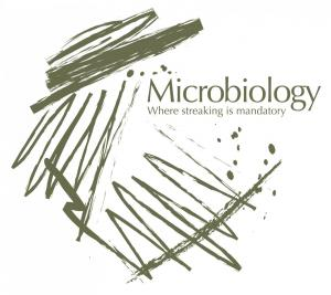 Microbiology FIN