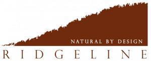 Natural-By-Design Ridgeline