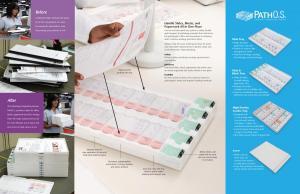 PathO.S.Brochure FIN-1