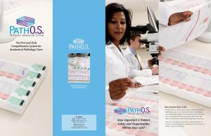 PathO.S.Brochure FIN-2