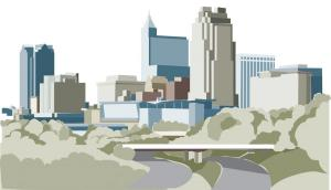Raleigh,-North-Carolina FIN Color