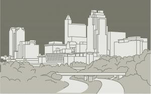 Raleigh,-North-Carolina FIN Outline REV