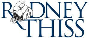 Rodney-Thiss-Logo