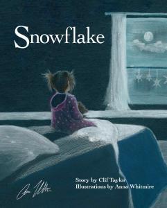 Snowflake 8.5x11 interior FIN 7-29-12 1