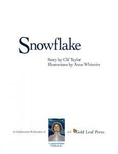 Snowflake 8.5x11 interior FIN 7-29-12 2