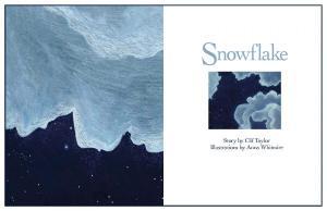 Snowflake 8.5x11 interior FIN 7-29-12 4