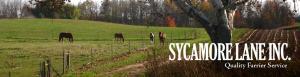 SycamoreLane Header