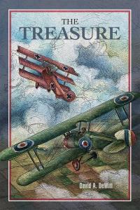 The-Treasure -Concepts-1