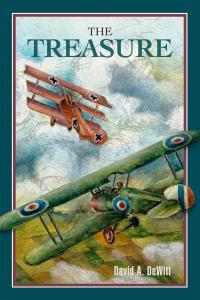 The-Treasure -Concepts-2