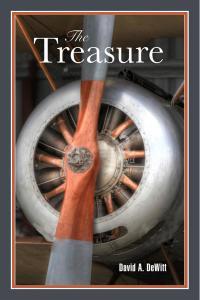 The-Treasure -Concepts-4