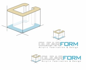clearformgraphic fin