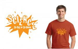 clinicalt-shirts 07