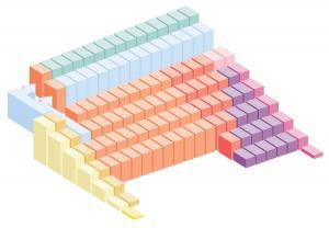 periodic-table 02