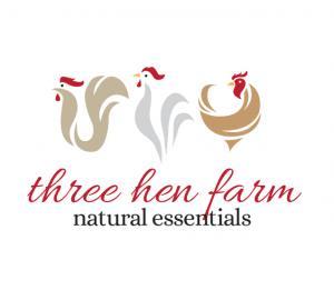 threehenfarm3